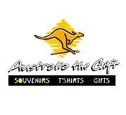 Australia the Gift