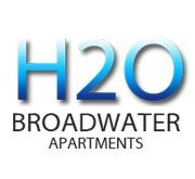 Broadwater logo