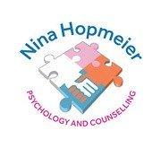 Nina Hopmeier logo