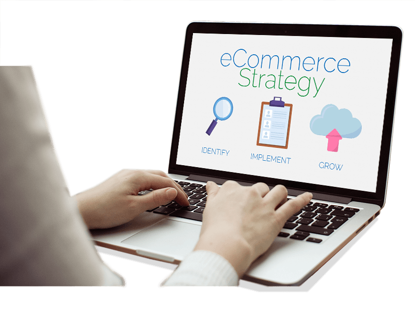 ecommerce_strategy