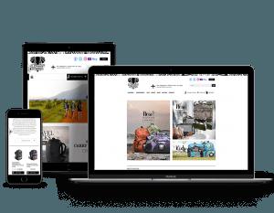 Elephant_Stripes_shop_online_web_development