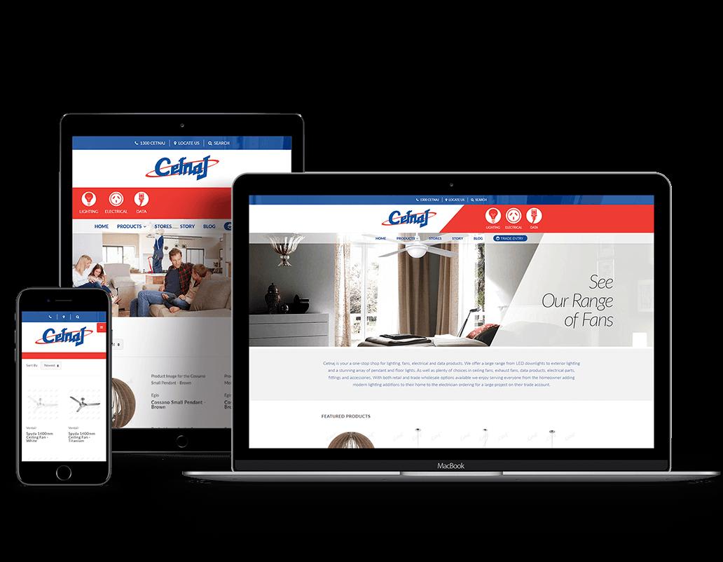 Cetnaj_Website_Big_Commerce